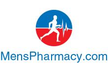MensPharmacy.com