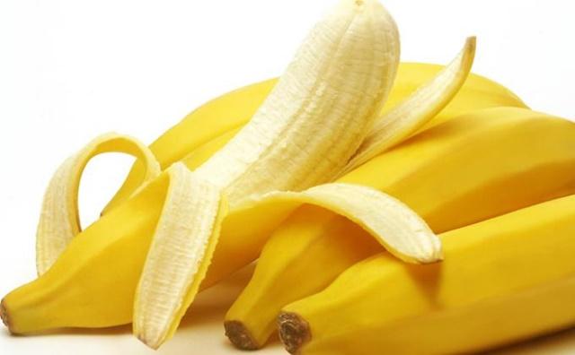 makanan terbaik untuk kesihatan seksual lelaki