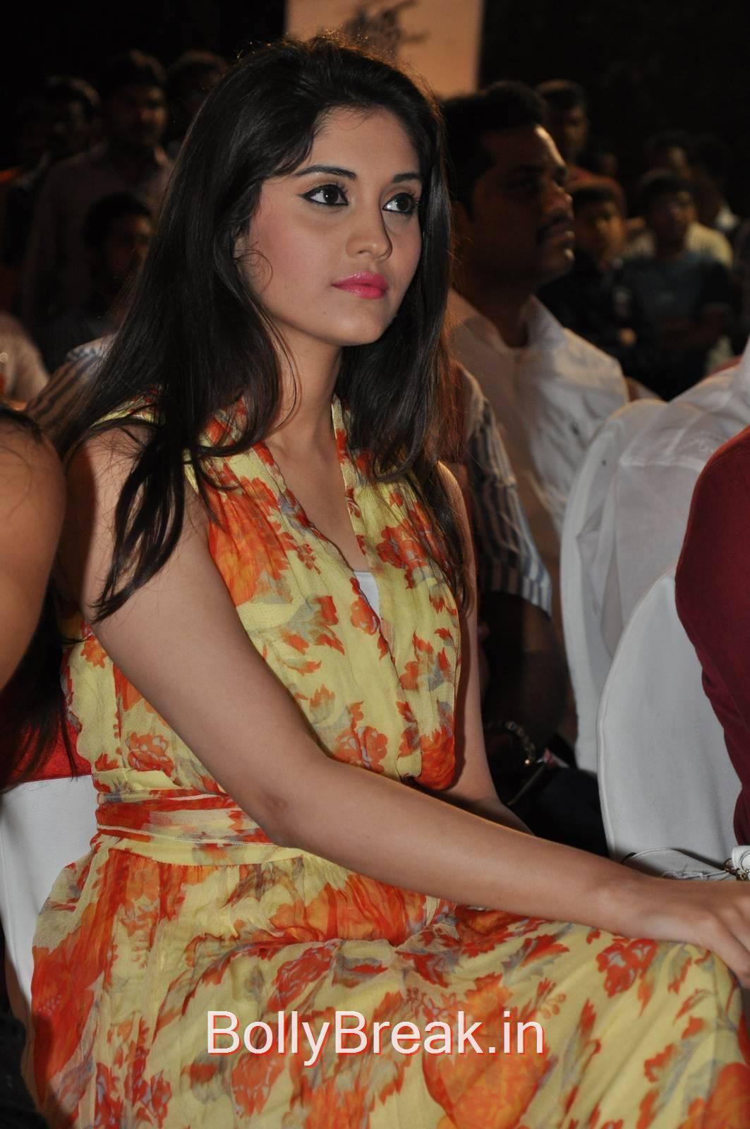 Surabhi Photo Gallery with no Watermarks, Actress Surabhi Hot Photo gallery from an event