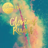 Glorious Ruins: Hillsong Live l LadyDpiano