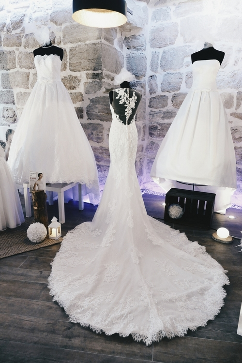 karyce boutique salon du mariage by charlie and com