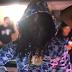 "Chief Keef divulga videoclipe da faixa ""Text"""