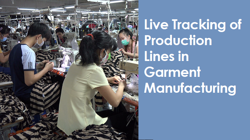 bp garments limited smart garment factory