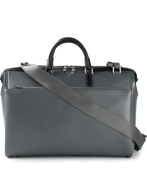 """Serapian Briefcase"""
