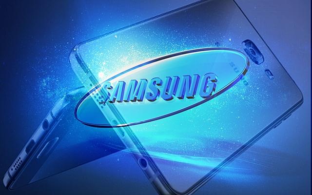 سعر و مواصفات هاتف Samsung Galaxy C9 Pro - مدونة الأهراس