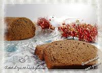 http://gourmandesansgluten.blogspot.fr/2013/12/pain-depices-sans-gluten.html