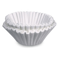 Bunn Paper Coffee Filter