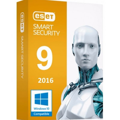 ESET Smart Security 9.0.385.0 Final PT-BR (x86-x64)