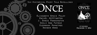 http://scattered-scribblings.blogspot.com/2016/12/book-review-once-anthology.html