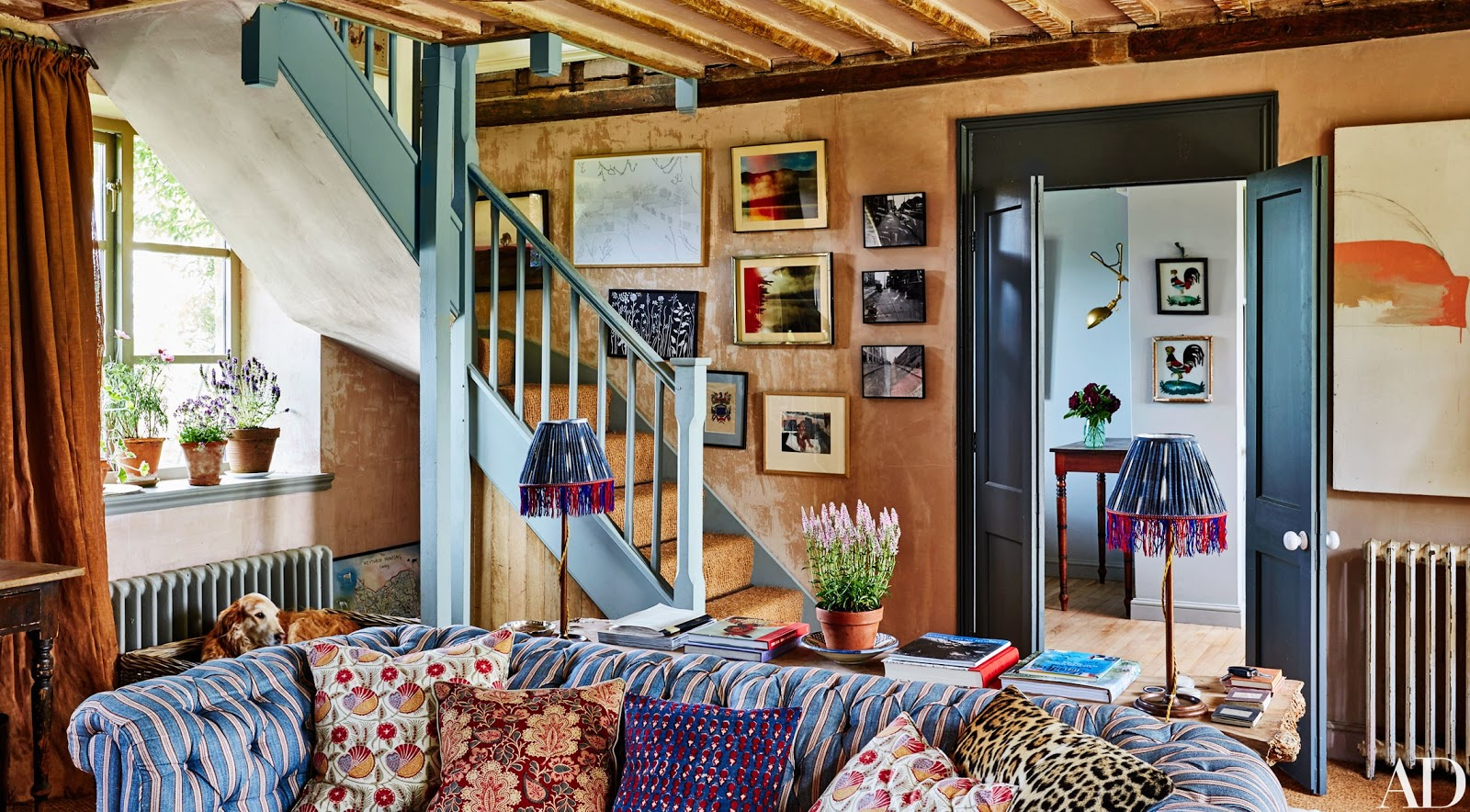 Bedroom Ideas For Couples Boho