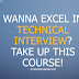 Wanna successfully pass technical interviews? Then this tutorial is best for you.