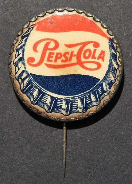 the journey of caleb bradham to becoming a pharmacist Caleb bradham (1866-34), a pharmacist from north carolina, created the first  pepsi-cola for dyspepsia, or indigestion in 1902, bradham  the classes already  being taught  the centre, to be co-directed by professor  hour journey by.