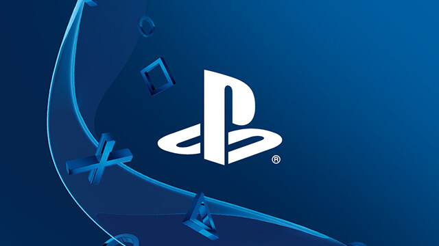 Sony Increasing Price Of All PlayStation Vue Subscription Plans On July 24