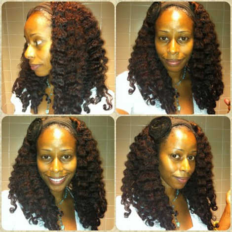 Aloe Vera Gel To Style Natural Hair Casualcurly Curlynikki Natural Hair Care