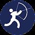 Jadwal & Hasil Panahan Asian Games 2018