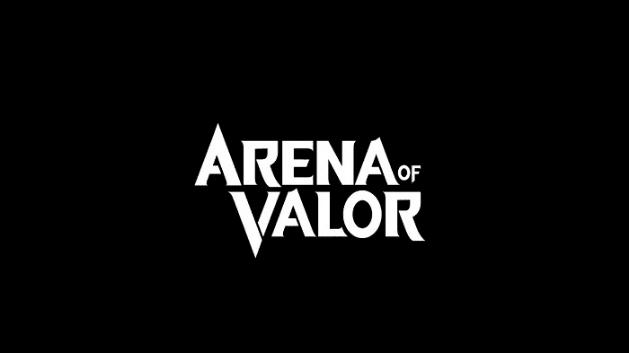 Arena Of Valor (AOV) Masuk Asian Games 2018