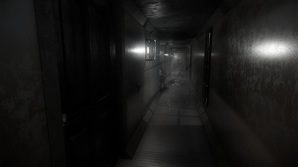 gridberd-pc-screenshot-www.ovagames.com-4