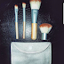 REVIEW: MAKEUP BRUSHES