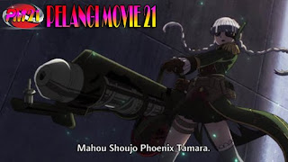 Mahou-Shoujo-Tokushusen-Asuka-Episode-7-Subtitle-Indonesia