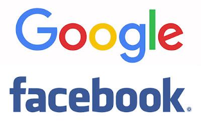 Ingin Gelar Sarjana Dari Google Dan Facebook? Pemerintah Inggris Tengah Mempersiapkannya