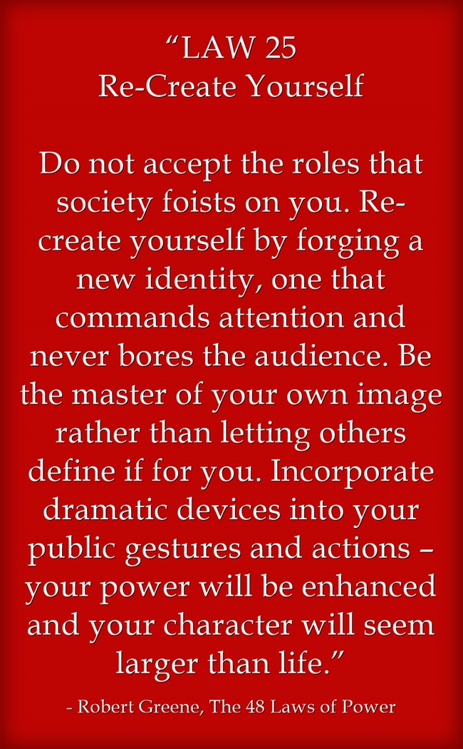 Robert Greene Top Quotes Immoral Sayings But Practical Quotes