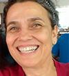 Amélia Dreyer Machado