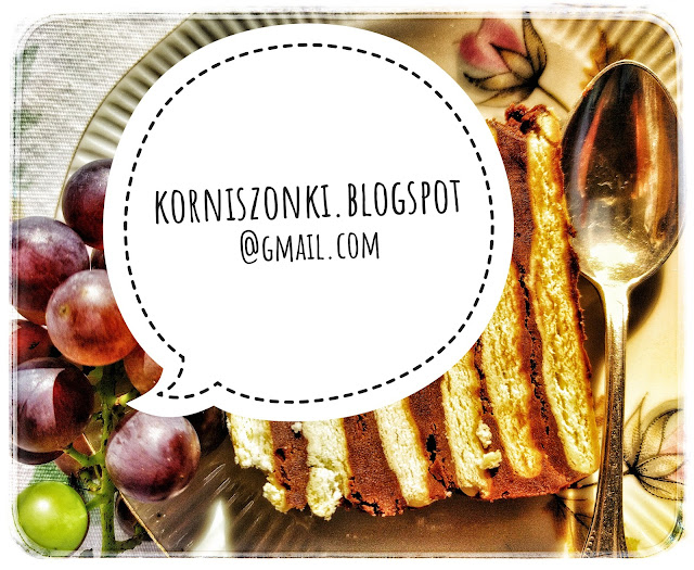 korniszonki.blogspot@gmail.com