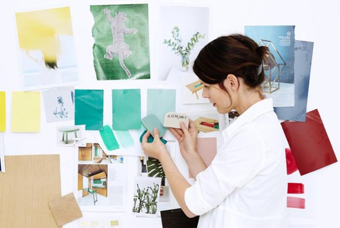 Un Bagno Di Colori Firmato Villeroy Boch Dettagli Home Decor