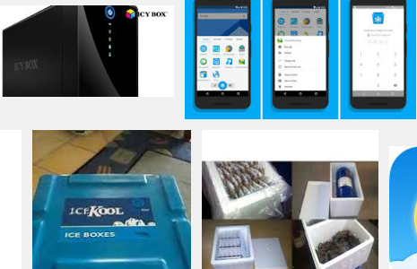 Ice Box Apps Freezer (Root) V2.1.1 Android Apk Free Download
