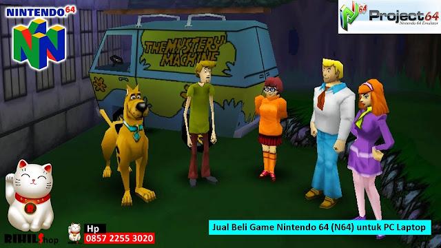 Game Nintendo 64 untuk Komputer PC Laptop, Kaset Game Nintendo 64 untuk Komputer PC Laptop, DOwnload Game Nintendo 64 untuk Main di Komputer PC Laptop, Free Download Game Nintendo 64 untuk Komputer PC Laptop, Cara Main Game Nintendo 64 di Komputer PC Laptop, Cara Install Game Nintendo 64 di Komputer PC Laptop, Cara Bermain Game Nintendo 64 di Komputer PC Laptop, Tutorial Lengkap Cara Bermain Game Nintendo 64 di Komputer PC Laptop, Langkah Bermain Game Nintendo 64 di Komputer PC Laptop, Bagaimana Cara Bermain Game Nintendo 64 di Komputer PC Laptop, Bisakah Bermain Game Nintendo 64 di Komputer PC Laptop, Informasi Bermain Game Nintendo 64 di Komputer PC Laptop, Jual Game Nintendo 64 untuk Komputer PC Laptop, Jual Kaset Game Nintendo 64 untuk dimainkan di Komputer PC Laptop, Jual Beli Kaset Game Nintendo 64 untuk dimainkan di Komputer PC Laptop, Tempat Menjual dan Membeli Game Nintendo 64 Lengkap untuk Komputer PC Laptop, Situs Jual Beli Game Nintendo 64 untuk dimainkan di Komputer PC Laptop, Online Shop Tempat Jual Beli Game Nintendo 64 untuk dimainkan di Komputer PC Laptop, Rihils Shop Jual Beli Game Nintendo 64 untuk dimainkan di Komputer PC Laptop, Dimanakah Tempat Jual Beli Game Nintendo 64 untuk dimainkan di Komputer PC Laptop, Bagaimana Cara Order Game Nintendo 64 untuk dimainkan di Komputer PC Laptop, Jual Beli Game Nintendo 64 untuk dimainkan di PC Laptop, Sekarang Main Game Nintendo 64 bisa di Komputer PC Laptop, Sekarang PC Laptop bisa memainkan Game Nintendo 64, Emulator Nintendo 64, Emulator Game Nintendo 64, Download Emulator Nintendo 64, Jual Beli Emulator Nintendo 64, Tempat Jual Beli Emulator Nintendo 64 untuk Komputer PC Laptop, Jual Game Nintendo 64 untuk Komputer PC Laptop dalam bentuk Kaset Disk Flashdisk Hardisk Memory SD Card, Jual Beli Game Nintendo 64 Komputer PC Laptop dalam bentuk Kaset Disk Flashdisk Hardisk Memory SD Card, Tempat Jual Beli Game Nintendo 64 Komputer PC Laptop dalam bentuk Kaset Disk Flashdisk Hardisk Memory SD Card, Situs Te