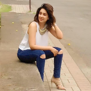 Sampada vaze age, wiki, biography