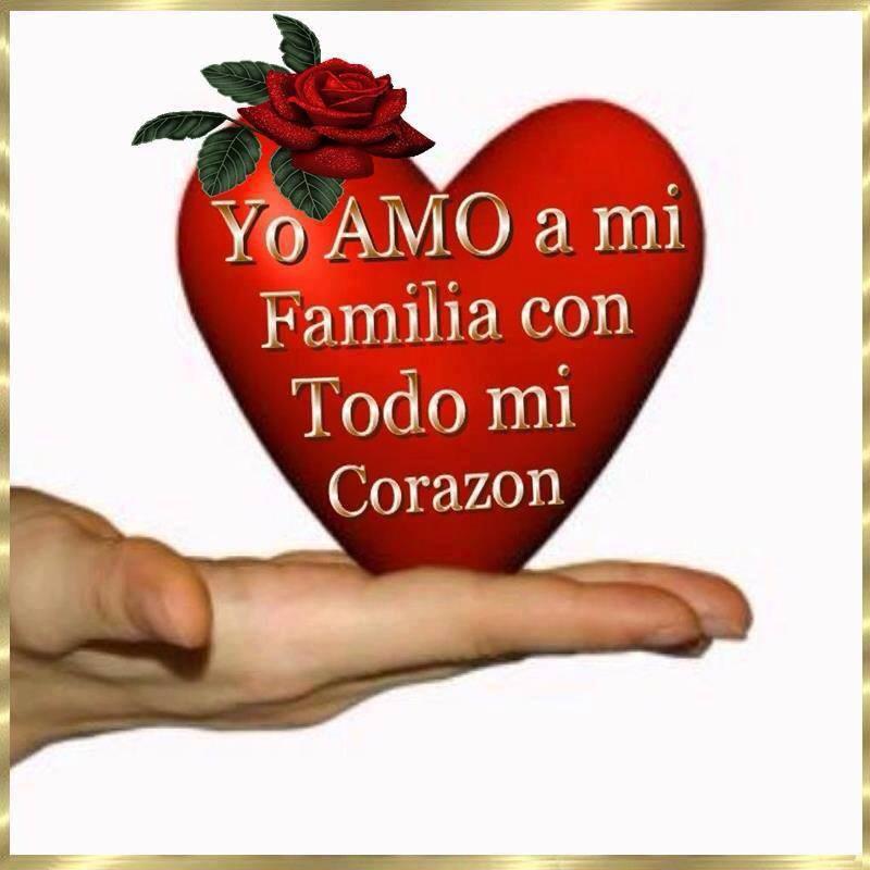 El Blog Yo Reli Me Gusta Reli Feliz Día Del Amor Y