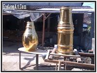 menara+kubah+masjid+kuningan+06