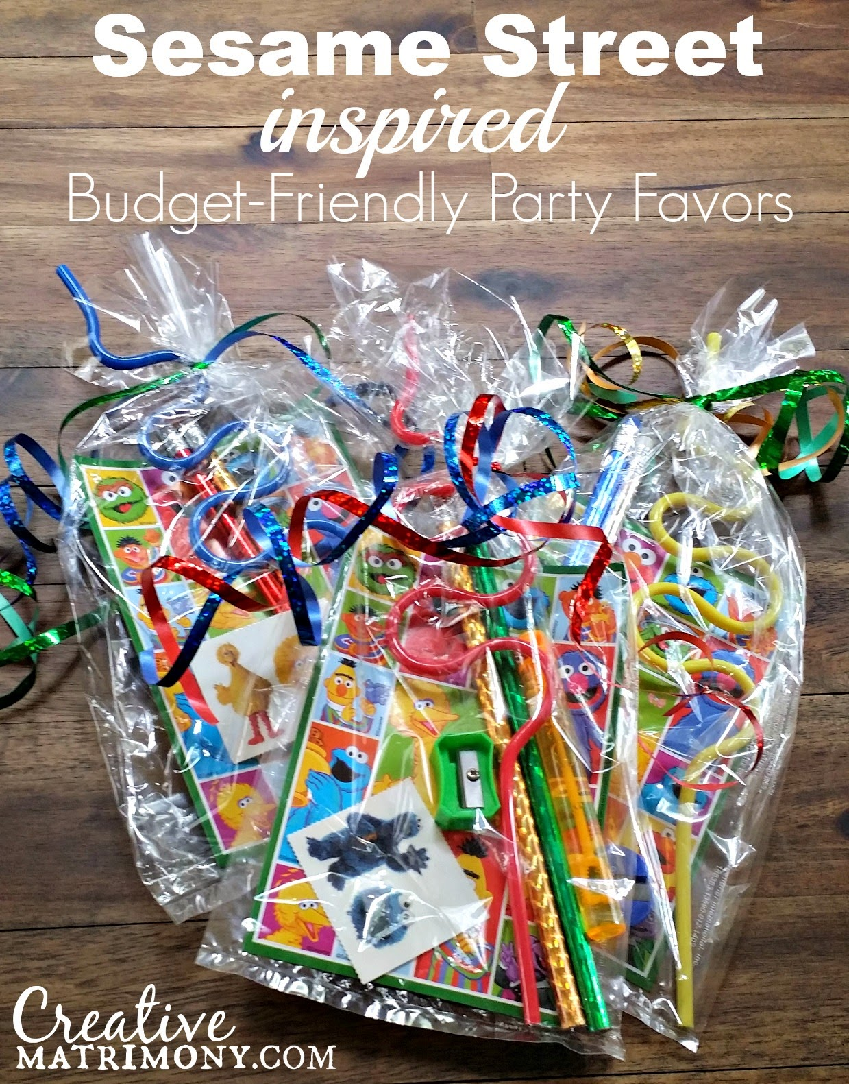 Birthday Gift Bag Ideas 2 Creative Design Hollywood Party Google Search Source For 3 Year Old Boy Drive Cheapusedmotorhome Info