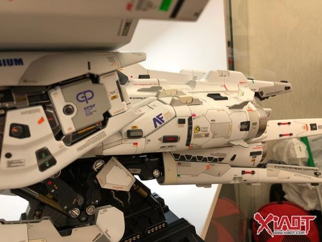 Gundam 78 Decals 2 30 Rx