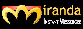 تحميل برنامج ميراندا للشات للكمبيوتر مجاناً الإصدار الحديث