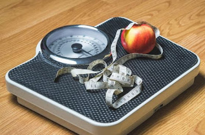 Understanding About Body Mass Index (BMI) And How do you calculate BMI?
