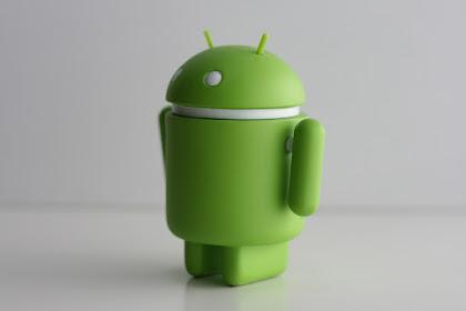 Inilah Fitur-Fitur Android Q Yang Akan Dirilis