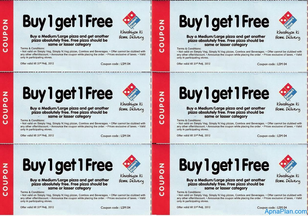 graphic relating to Taco Bell Coupons Printable called Bell discount codes : Worx jawsaw coupon code