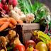 Φαγητά που προκαλούν υπνηλία VS φαγητά που μας κρατούν ξύπνιους