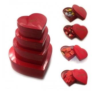 sevgiliye hediye çikolatalar