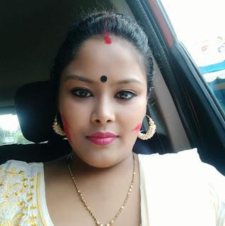Cute Bangladeshi Girl Photos