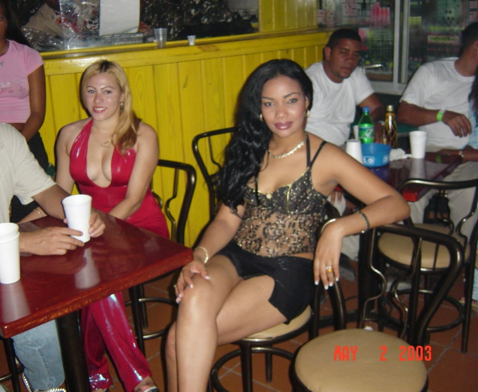prostitutas en santiago de compostela prostitutas antiguas