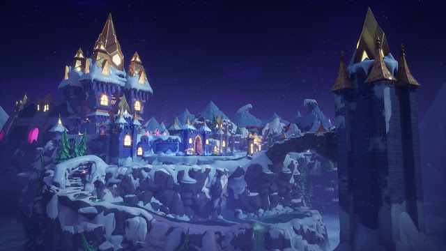 spyro-reignited-trilogy-pc-full-imagenes