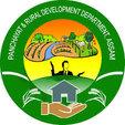 www.emitragovt.com/2017/08/panchayat-rural-development-dept-assam-recruitment-career-latest-jobs-vacancy