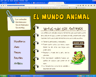 http://catedu.es/chuegos/kono/quinto/t3/animales.swf