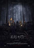 Halo sobat  Selamat Malam dan pada kesempatan malam hari ini gue akan memba Download Film Alas Pati (2018) CAM Version