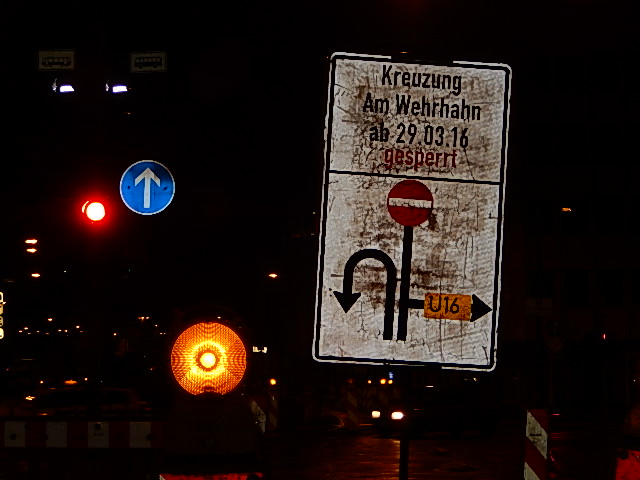 http://www.rp-online.de/nrw/staedte/duesseldorf/verwirrung-war-vermeidbar-aid-1.5867320