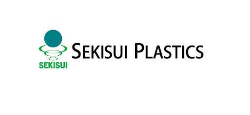 Lowongan Kerja Pabrik Plastik Cikarang Operator PT Sekisui Plastics Indonesia