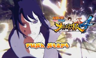 Naruto Storm 4 Os By Feri Apk Android [Narsen mod]
